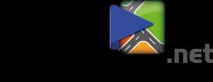 Motorroutes.net