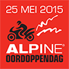 Alpine Oordoppendag