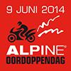 alpine-oordoppedag