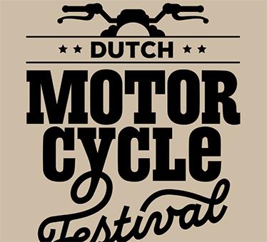 Dutch Motorcycle Festival