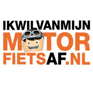 Ikwilvanmijnmotorfietsaf.nl