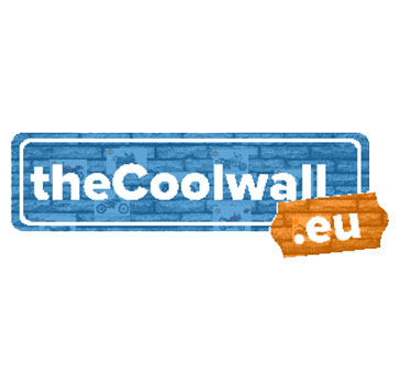 The Coolwall
